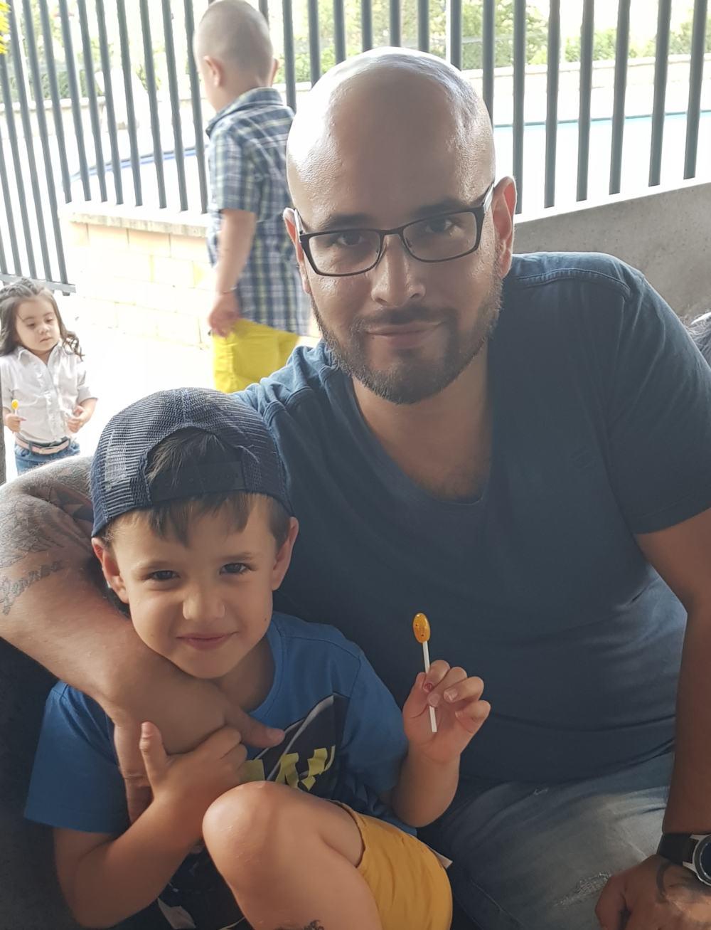 Ich bin ausgewandert! Meine erste Woche in Kolumbien