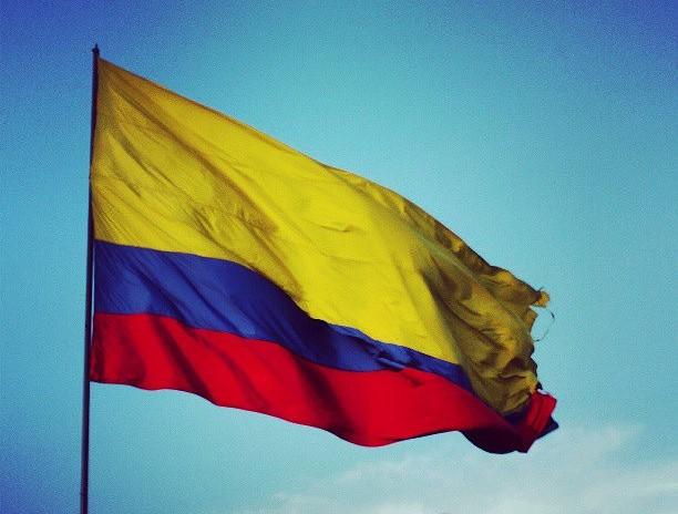 Das sind die wichtigsten Dokumente, die du für Kolumbien unbedingt benötigst.